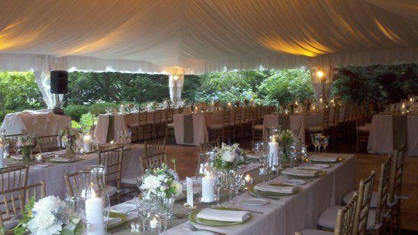 New Leaf Restaurant Bar Wedding Venue Reviews Project Venues Pinterest