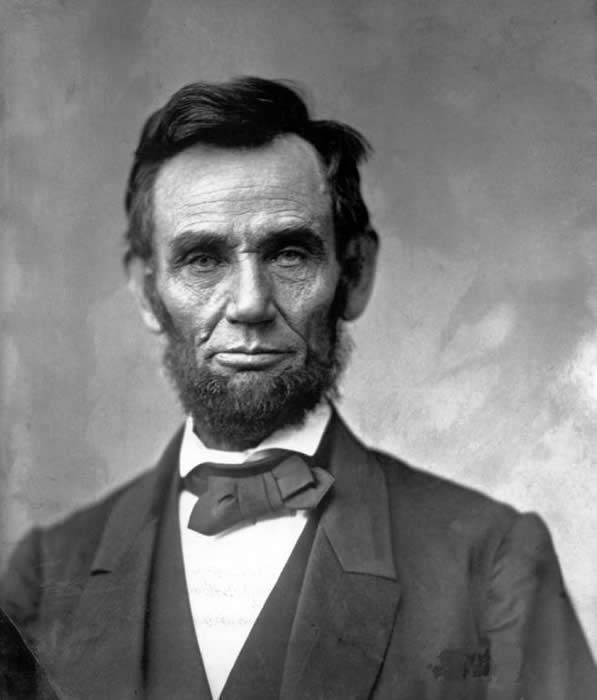 """<p>Did you know that the Gettysburg address text was not written by<a href=""""http://www.visit-gettysburg.com/abraham-lincoln-biography.html"""" rel=""""nofollow"""">Abraham Lincoln</a>until the day before he arrived in Gettysburg? He also may have delivered some of the words a little differently in his speech than what he had written. Read the information on this site to find out more.</p>"""