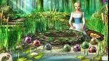 Барби ИГРЫ (ПОЛНАЯ ВЕРСИЯ) Лебединое озеро онлайн бесплатно Прохождение new года