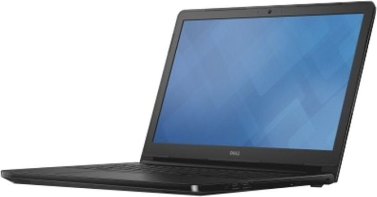 Dell Vostro 15 3000 3558 Pentium Dual Core - (4 GB/500 GB HDD/Ubuntu) Notebook dv3805c4500d on November 16 2016. Check details and Buy Online, through PaisaOne.