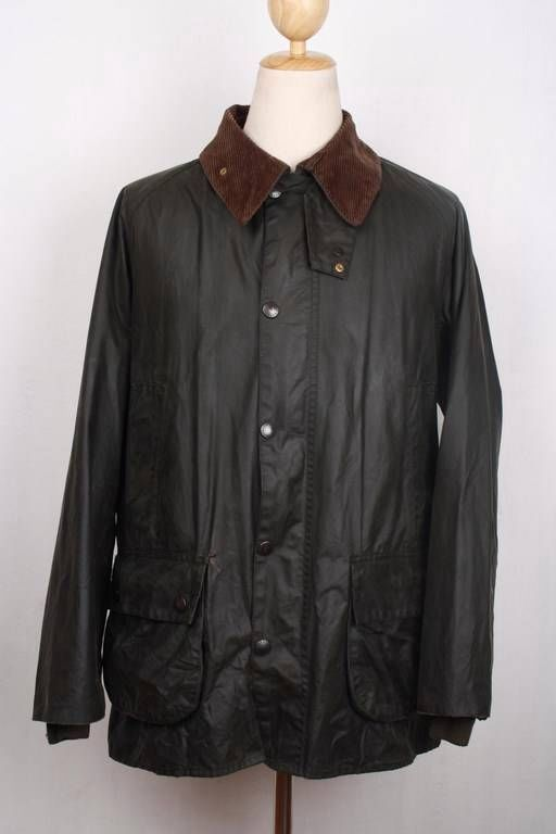 Womens barbour jacket sale ebay