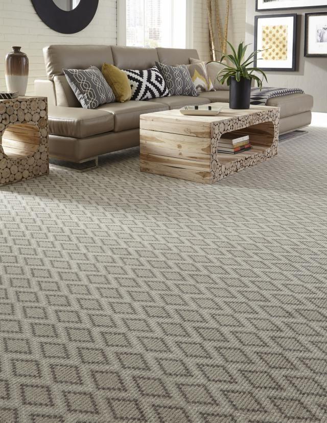 7 best reviews of carpet brands images on pinterest for Best carpet brands to buy