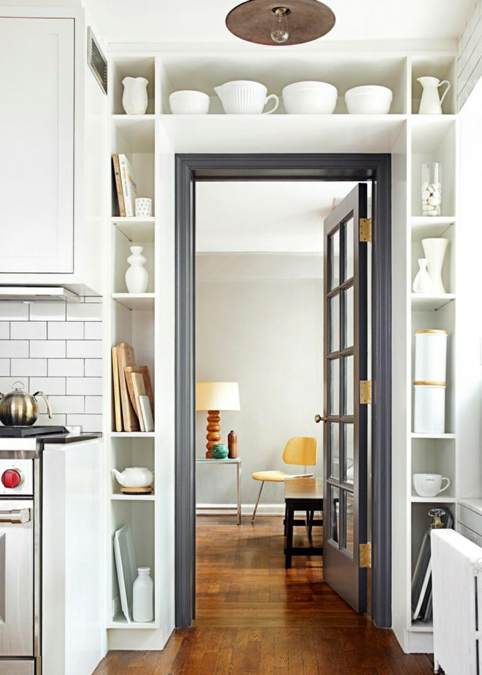 Pinterestu0027teki 25u0027den fazla en iyi Küchengestaltung fikri - grundriss küche mit kochinsel