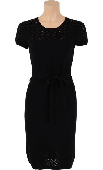 Filippa dress Casablanca