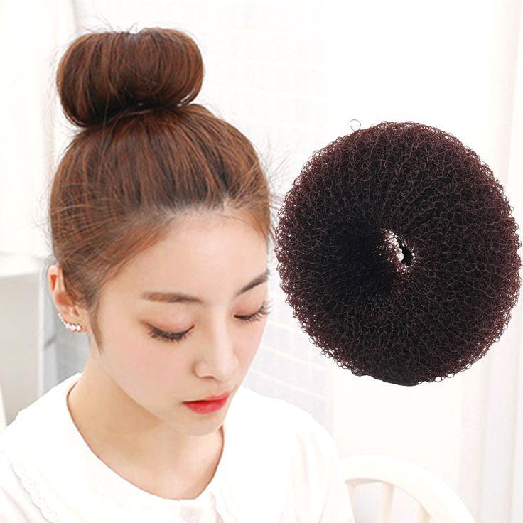Best 20 Hair Sponge Ideas On Pinterest Black Fade
