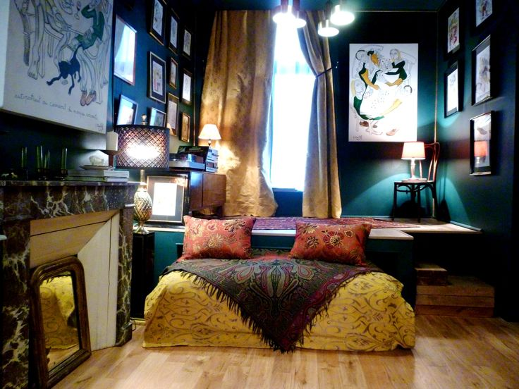 les 9 meilleures images du tableau metz et art sur pinterest exposition ecole de paris et la cour. Black Bedroom Furniture Sets. Home Design Ideas