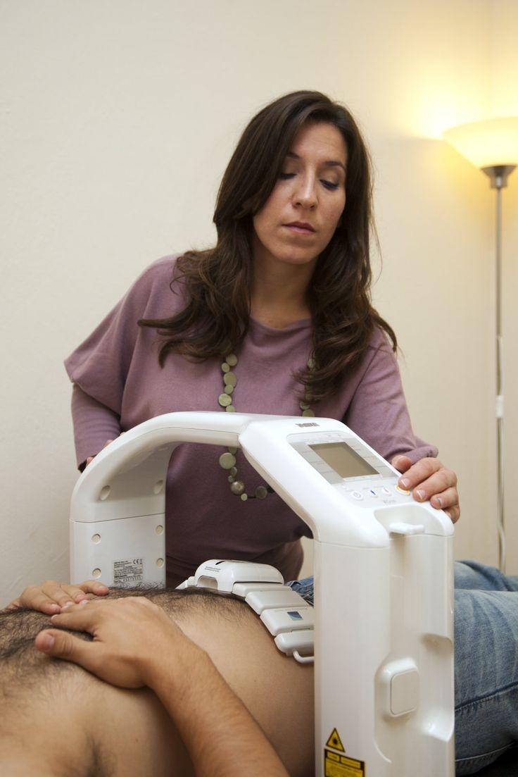 Μέτρηση (Λιπομέτρηση) σπλαχνικού λίπους. http://nutrition.dermitzaki.gr/articleshow.php?article=45