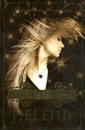 Helena - Första delen i en trilogi som heter Starcrossed. Med hjältar som fått sina krafter från antikens grekland. Spännande blanding av grekisk mytologi och nutid!