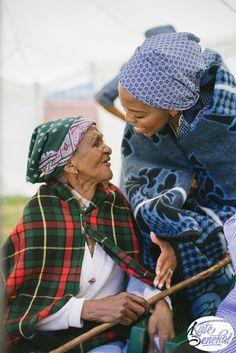 Sotho Mmelesi — Photographer.KateSenekal