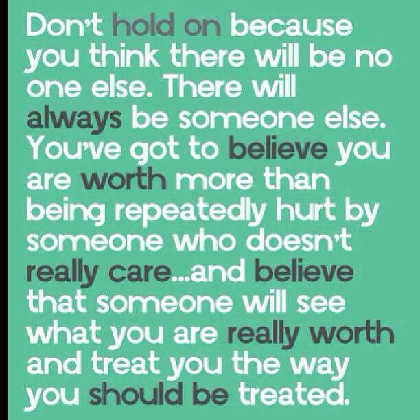 Quotes On Lies And Deceit In Relationships
