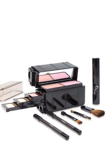 Makeover Essentials Makeup Reviews: 19 Best Other Awesome Makeup Sets Images On Pinterest