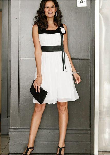 Sifon ruha Csinos sifon blúz • 8799.0 Ft • Bon prix