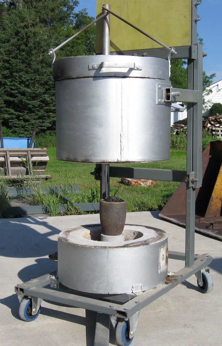 80 Best Images About Waste Motor Oil Heater On Pinterest