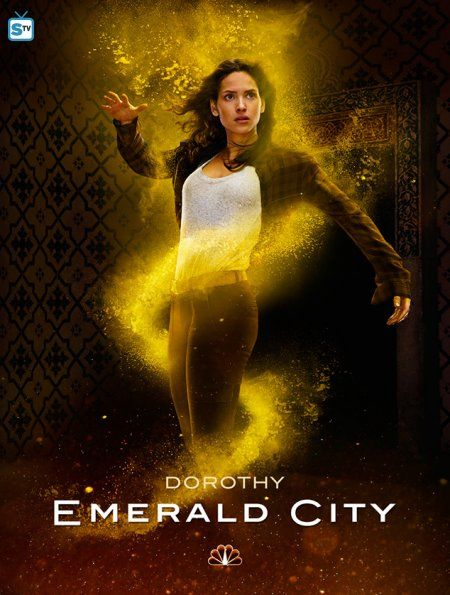 rs_634x838-160715115816-634.doroth-emerald-city.ch.071516