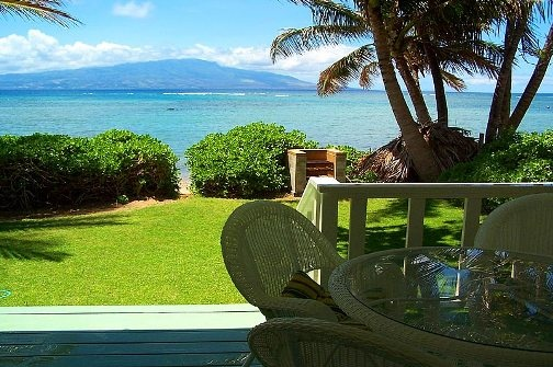 kualapuu guys Trained personnel with a personalized touch we sliding glass door repair guys in kihei, hi go out of way to listen carefully to you our customer, and make recommendations after close inspection of your home on which are the best decorative glassware that would best accessorize your home.