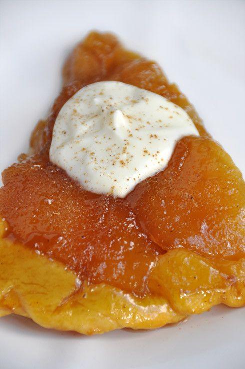 best 20 tarte tatin aux pommes ideas on tarte