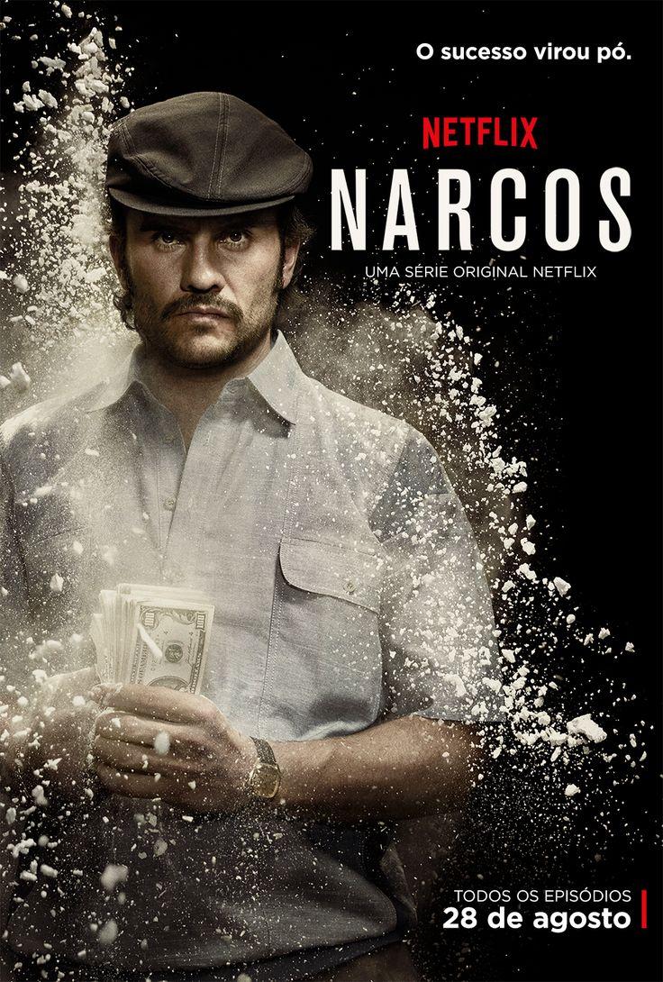 """Résultat de recherche d'images pour """"narcos what the serie talk about"""""""
