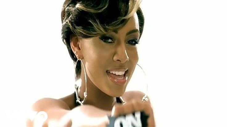 Music video by Keri Hilson performing Turnin Me On. (C) 2008 Mosley…