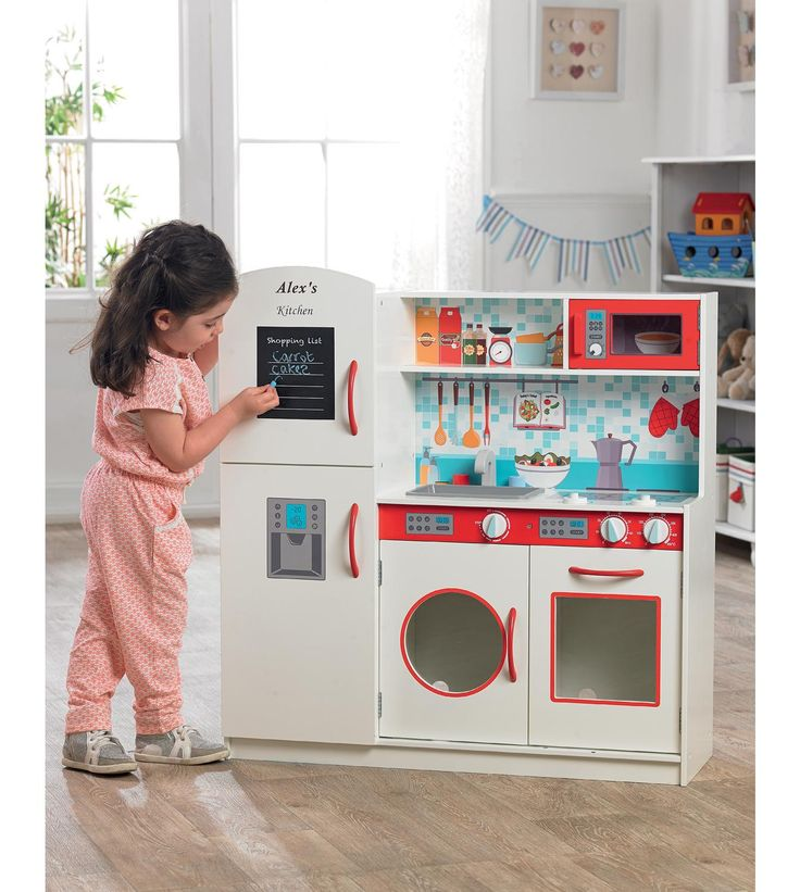 Small Kitchen Gift Ideas: 12 Best Small Person Images On Pinterest