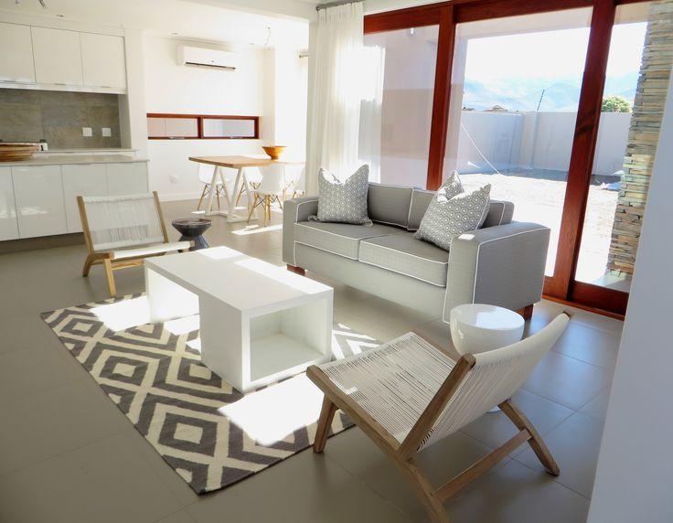 Brand new to Earls Court Lifestyle Estate #design #interior #estate #openplan