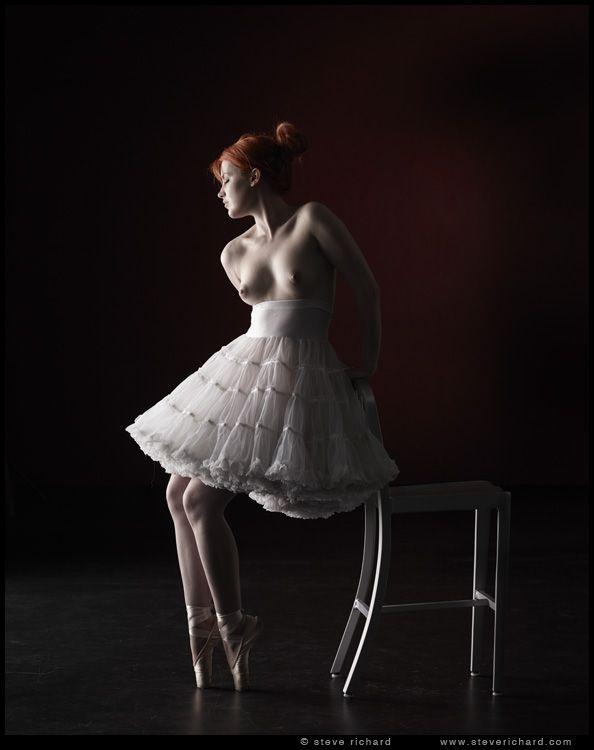 P4SRR18140.jpg : The Dark Ballet : Steve Richard Photography