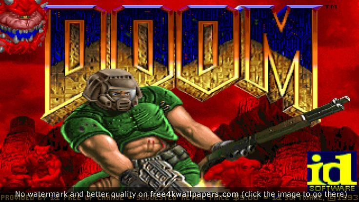 Doom  Wallpapers 1280×1024 Doom 1 Wallpapers (41 Wallpapers) | Adorable Wallpapers