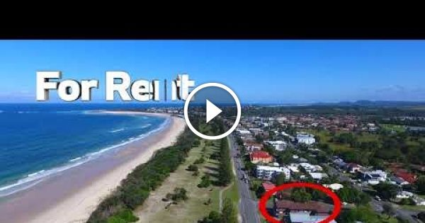 3/234 Marine Parade Kingscliff NSW 2487   For Lease
