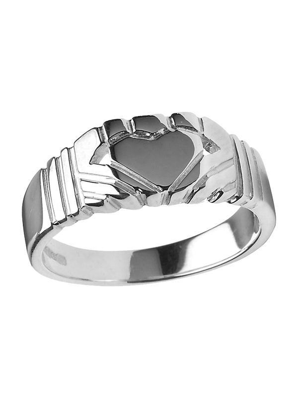 wedding ideas ireland wedding accessories mens claddagh