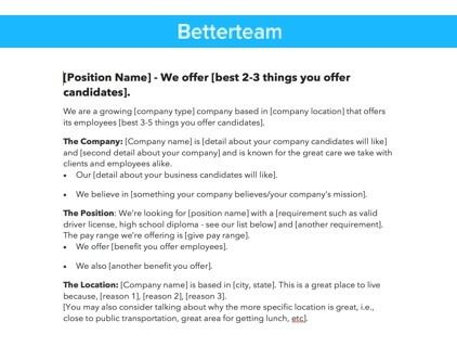 The 25+ best Office manager job description ideas on Pinterest - intern job description