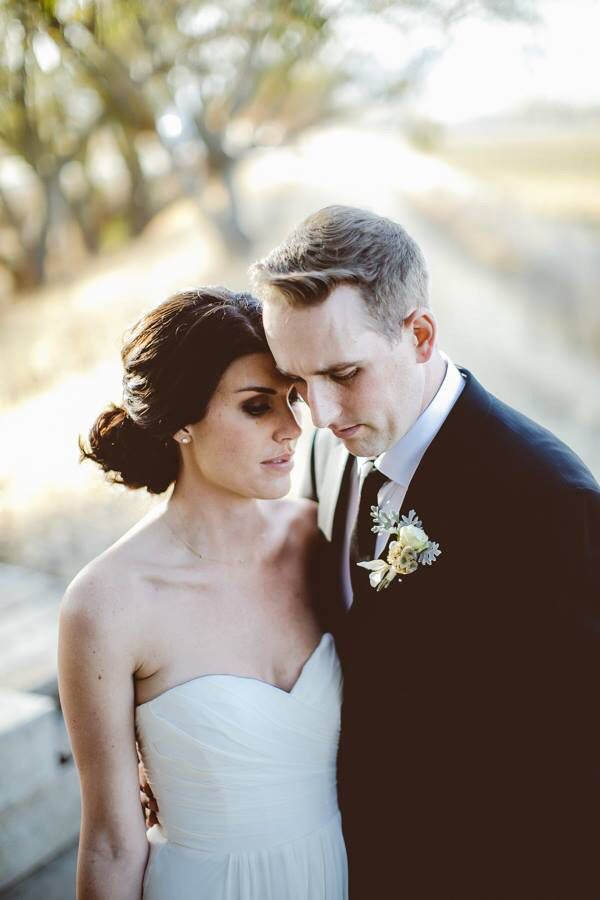 sacramento bridal makeup and hair artist jenifer haupt