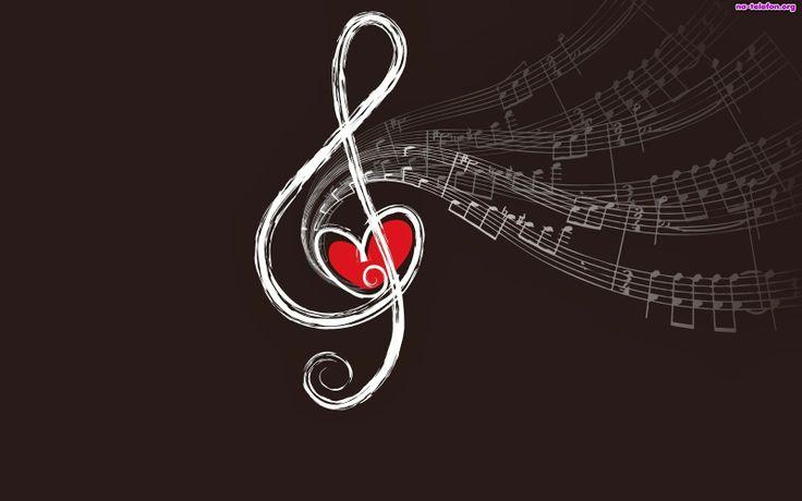 Erani World: Muzyka