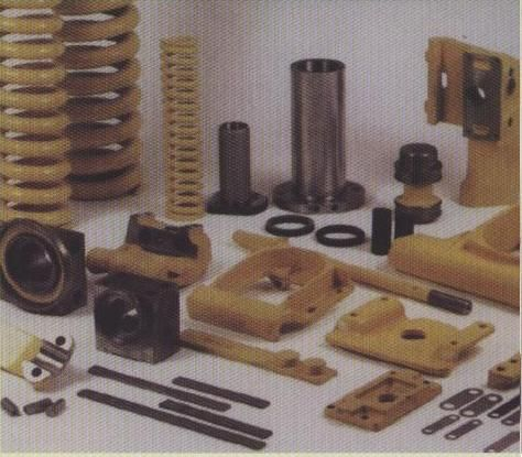 Aftermarket #parts of construction, earthmoving, mining, #machinery. spares like hydraulic #seal #kits, bucket control, #excavator, torque converter, #spares #trader, dealer, supplier.