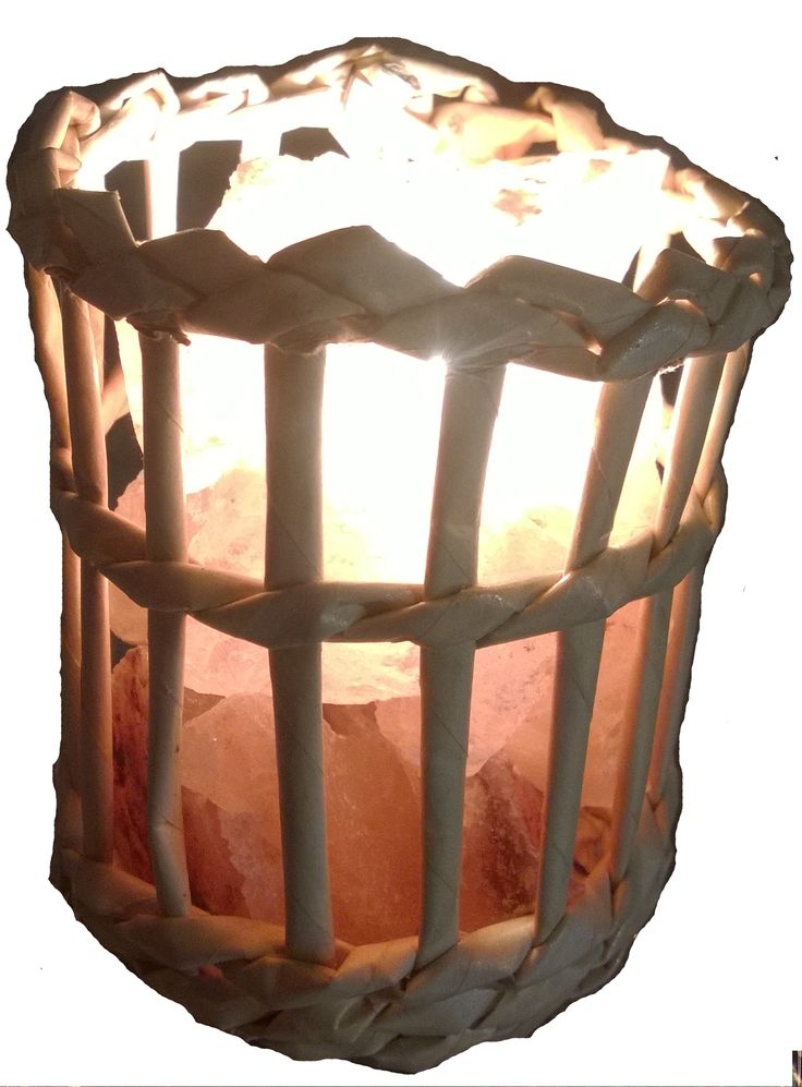 M s de 1000 ideas sobre lamparas de sal en pinterest - Lamparas de sal precios ...
