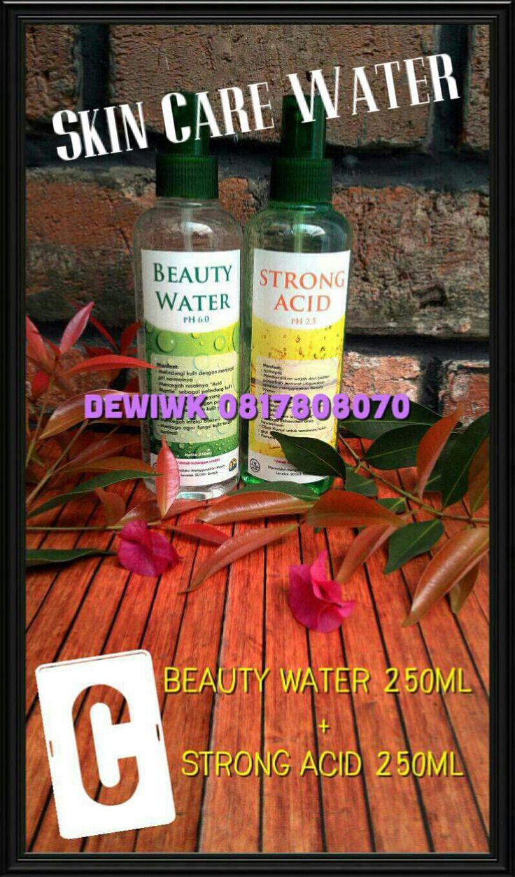 Hub. Ibu RA Dewi W. Kartika 0817808070(XL), Kegunaan Kangen Beauty WaterJual Beauty Water, Harga Beauty Water, Palembang, Jambi, Bengkulu, Lampung