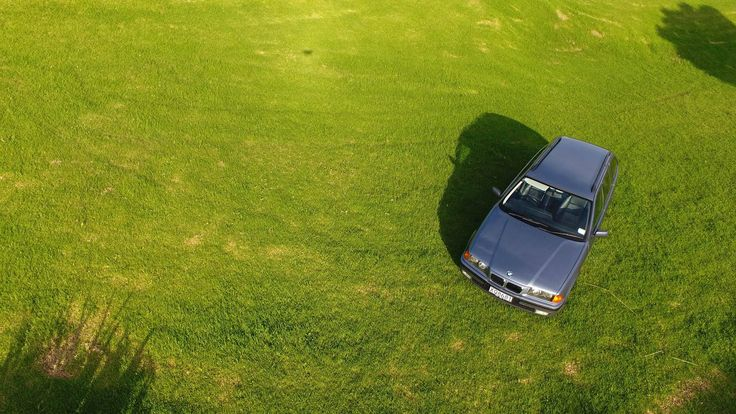 Took the Drone and Touring out. Feat my bone stock NZ New 328I Touring. #BMW #cars #M3 #car #M4 #auto