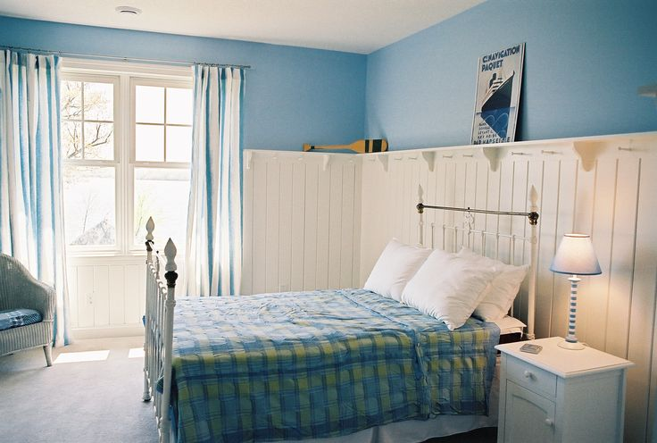 light blue and yellow bedroom blue bedroom shia labeouf 19031 | 545e426cf6c6a34589c6cb76cf2c7590 blue bedroom colors yellow bedrooms