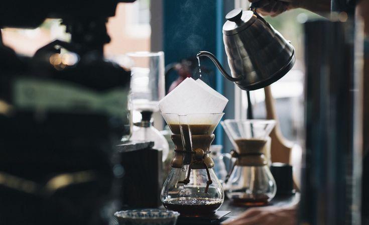 The Best Specialty Coffee Spots in Brisbane | Concrete Playground Brisbane