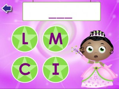 Best iPad and iPhone Games for Little Kids - Educational iPhone Apps - Parenting.com