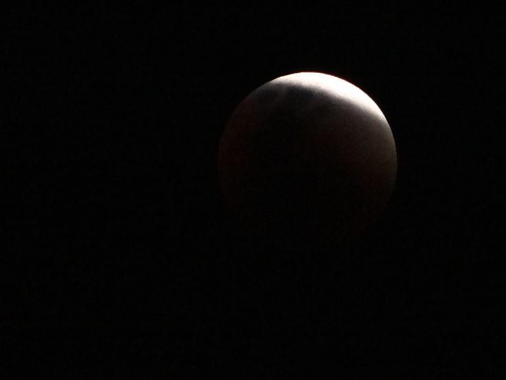 luna roja3