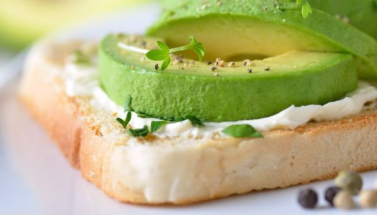 It's All Good: Avocado Toast More Effective Than Steroids in the Treatment of Septic Shock - http://gomerblog.com/2017/05/avocado-toast/?utm_source=PN&utm_campaign=DIRECT - #Avocado_Toast, #Critical_Care, #Emergency_Medicine, #Icu, #Sepsis, #Septic_Shock