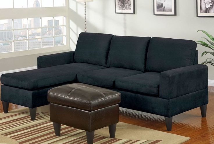 """Small Scale Sectional Sofa – Another best and perfect choice if you want to having the small furniture or any kind of sofa for adding into your small space living room or small space apartment, this """"sitting – soft and smooth"""" furniture or in simple word called sofa can be adding into your small..."""