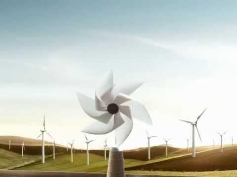 Fatih Siemens Klima Servisi Telefon Numarası