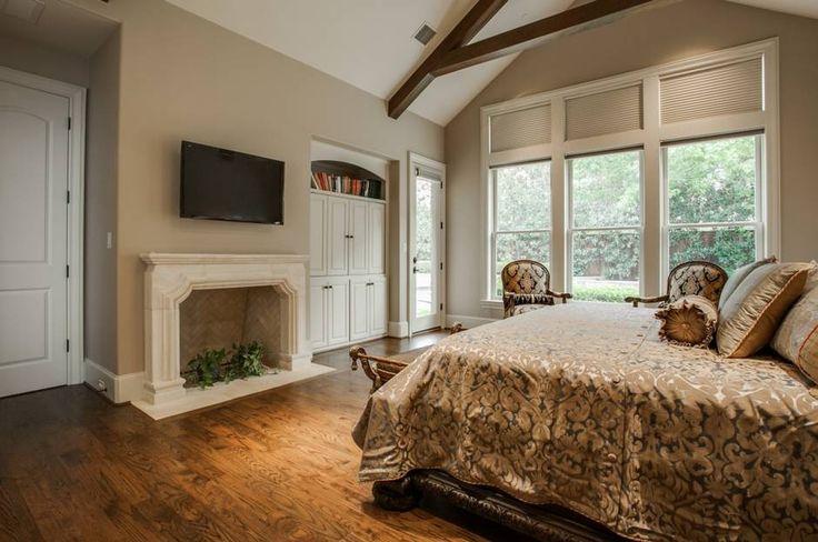 Look inside Jordan Spieth's new $2.3 million Preston Hollow home | Dallas Morning News