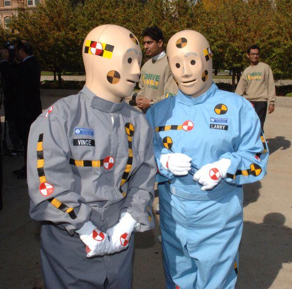 12 best images about Crash Test Dummies on Pinterest  Funny Lego