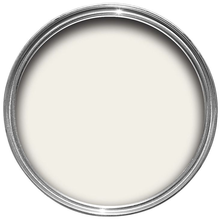 Black Lace Bedroom Decor Bedroom Color Ideas White Walls Bedroom Ideas Neutral Colors Latest Bedroom Colour: Best 25+ Dulux Bathroom Paint Ideas On Pinterest