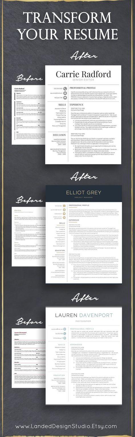Más de 25 ideas increíbles sobre Resume writing format en - resume writer los angeles