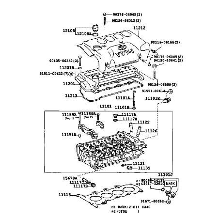 Hot Rod Wiring For Dummies besides Index php also 1959 1960 Ford F100 Wiring also 4 furthermore Stock Wiring Diagrams For Car. on ford hot rod wiring harness