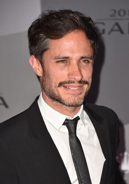 Gael Garcia Bernal Photos - The Los Angeles Philharmonic 2015/2016 Season Opening Night Gala - Zimbio