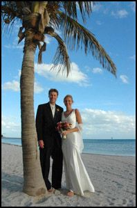 Key West Wedding Package Simple And Cheap