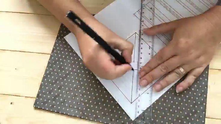 Doodling Motifs Part 2